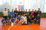 2011_floorbal_cup